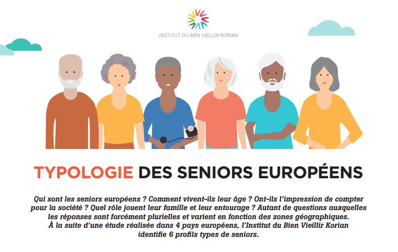typologie-des-seniors-europeens-institut-du-bien-vieillir-korian