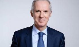 Regard sur la SilverEco : Gilles Schnepp, Vice-président du comité de filière