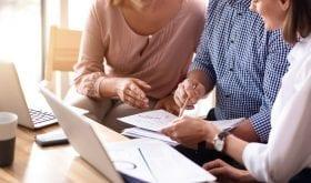 «Les retraités face à l'e-administration», analyse du Coin Retraite