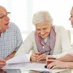Quelle différence de prix entre une maison de retraite à Paris et en province ?