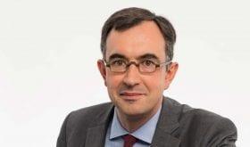 Entretien avec Albert Lautman, directeur général de la Mutualité Française