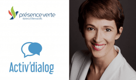 Entretien avec Alix Torres, Directrice Générale de Présence Verte