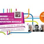 La Fondation Médéric Alzheimer lance sa consultation nationale pour les Assises de la Recherche et de l'Innovation Sociale