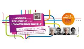 15 jours supplémentaires pour participer à la consultation pour les Assises de la Recherche et de l'Innovation Sociale