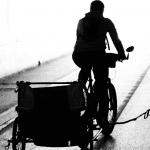 1 700 km de vélo en faveur de la recherche sur la maladie d'Alzheimer