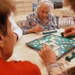 «Vivre chez-soi, trois portraits» : un documentaire sur l'habitat des personnes âgées