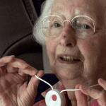 «L'alarme de Louisette», un film-documentaire sur l'autonomie de la personne âgée