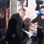 «Le Show-Room», un camion itinérant pour favoriser le maintien à domicile des seniors