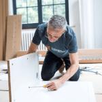 ListMinut, une start-up Belge de service à la personne, s'implante à Paris