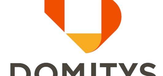 Les résidences Domitys et Culture et Compagnie signent un partenariat