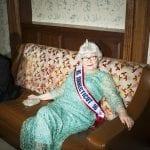 Brian Finke nous présente la beauté de l'âge avec le concours Miss Senior America
