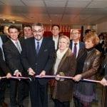 Réside Études annonce l'ouverture d'une nouvelle résidence services seniors «La Girandière de Clermont-Ferrand»