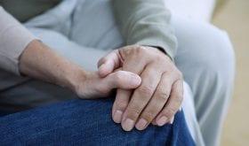 La thérapie occupationnelle, bénéfique pour les personnes atteintes de la maladie d'Alzheimer