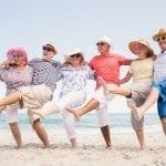 Rapport Bouillon : une feuille de route proposant des pistes pour dynamiser le tourisme des seniors