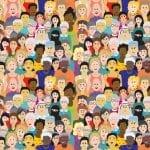 L'Insee publie son annuel bilan démographique pour l'année 2016