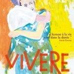 «Vivere», un documentaire sur la maladie d'Alzheimer, actuellement au cinéma