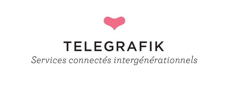 logo-telegrafik
