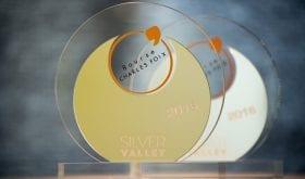 14 édition de la Bourse Charles Foix : Silver Valley invite les nouveaux talents à se déclarer