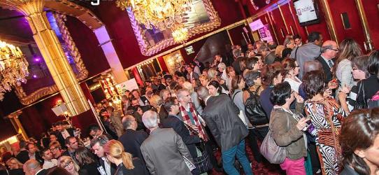 Trophées SilverEco / SilverNight 2017 le 20 mars aux Folies Bergère : découvrez le programme !