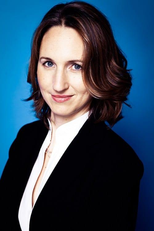 Emmanuelle Hamelin - AFNOR