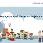 Faciligo, un réseau social qui facilite la mobilité pour tous