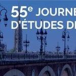 Du 1er au 3 juin 2017 : 55e Journées d'études «Les diététiciens face aux enjeux de la nutrition»