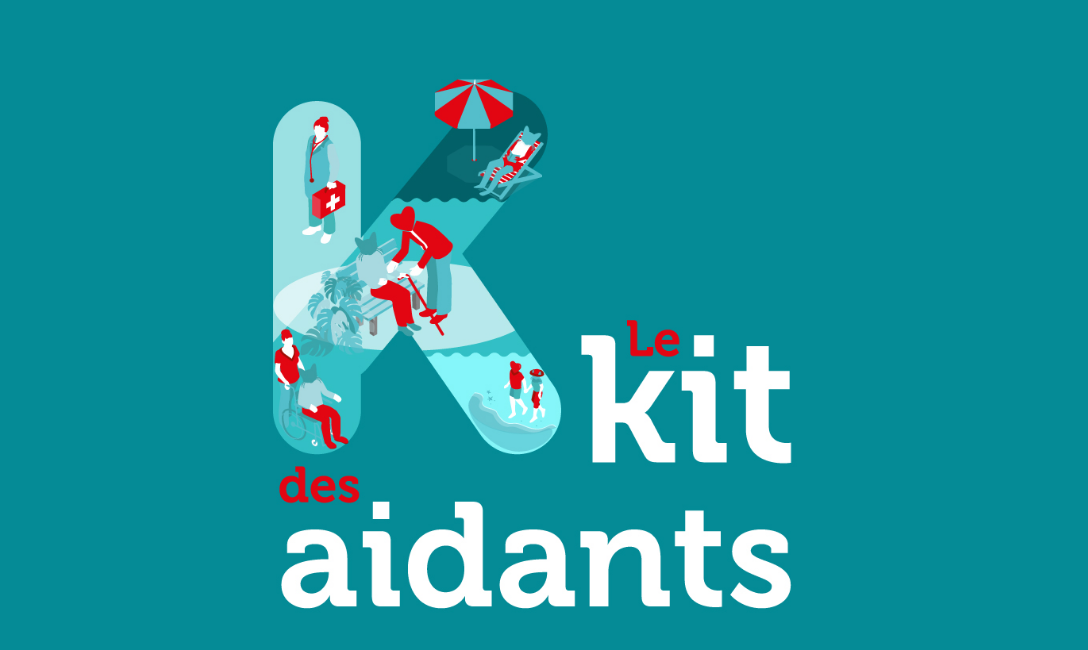Kit des Aidants Journée Nationale des Aidants