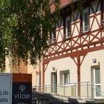 Le Moulin de la Zorn : une nouvelle résidence services seniors Vitaé Résidences à Geudertheim