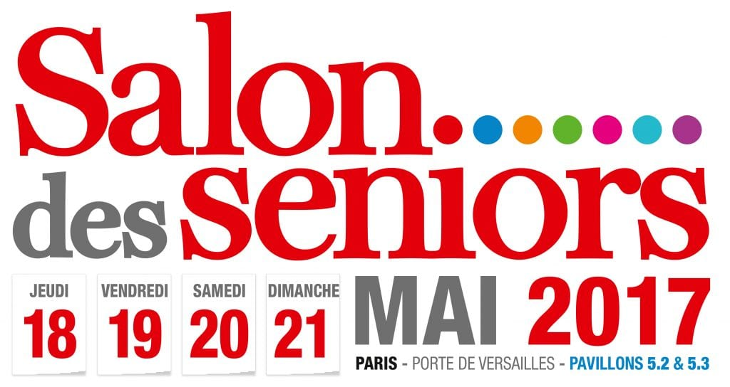 Retour sur l dition 2017 du salon des seniors silver for Salon des antiquaires toulouse 2017