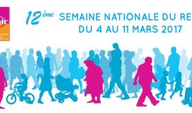 La 12e semaine nationale du rein se tiendra du 4 au 11 mars 2017