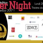 Trophées SilverEco 2017 : les nominés dans la catégorie «Services»