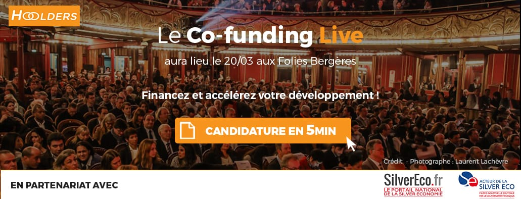 co-funding_silvereco_candidature