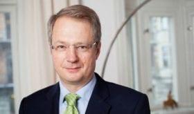 «Avec 2.2 actifs par retraité, la France est-il le pays le plus déséquilibré du monde ?», tribune libre de Jérôme Arnaud