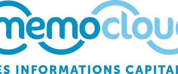 MemoCloud, un coffre fort numérique pour conserver les informations de succession ou les dernières volontés