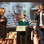 La résidence Crampel ORPEA lauréate du Trophée SilverEco 2017 dans la catégorie Hébergement/EHPAD