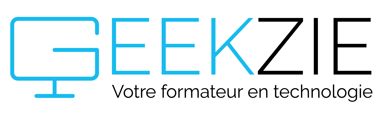 Logo-geekzie