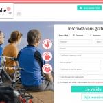 Rosalie Life, un réseau social pour les seniors actifs