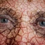Etude Harris Interactive pour Malakoff Médéric : Les entreprises face aux enjeux du vieillissement