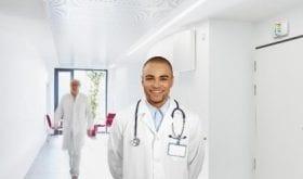 Ascom Telligence, une plateforme de gestion de soins et de communication hospitalière avancée