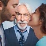 «Un profil pour deux», un film sur la fracture numérique des seniors, bientôt au cinéma !