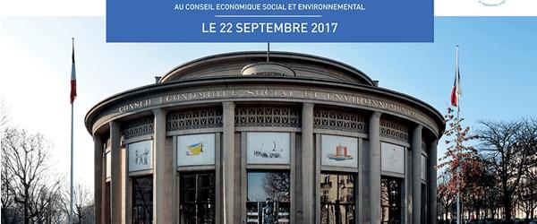 Participez aux Assises Nationales du HS2® le 22 septembre 2017 !