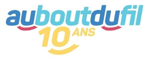 Association Au Bout Du Fil logo