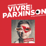 Testez l'application « Changeons de regard sur Parkinson » de France Parkinson !