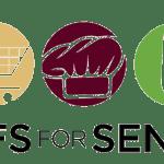 Chefs For Seniors : un service de cuisiniers à la demande pour les personnes âgées