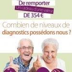 Domus Prévention organise un jeu concours pour Pâques !