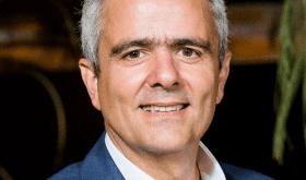 Interview Léon Cohen : Directeur Relations Résidences Cap Retraite