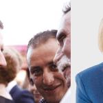 Silver économie et Présidentielles 2017 : Marine Le Pen VS Emmanuel Macron