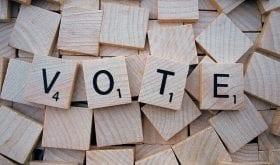 Présidentielle 2017 : comment s'organise le vote d'une personne âgée dépendante ?