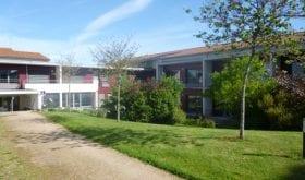 Charente : l'EHPAD Maison Sainte Marie s'adosse au Groupe SOS