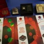 Inetis, lauréat du Concours Lépine à trois reprises